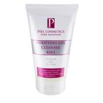 Гель для умывания Piel Cosmetics, 150 мл | Venko