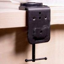 Лампа с крепежом YM-509B | Venko - Фото 30598