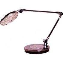 Настольная LED лампа для маникюра YM-512 | Venko
