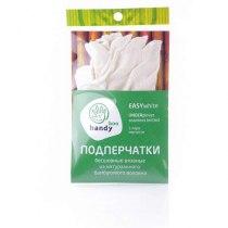 Подперчатки HANDYboo Regular, размер М   Venko