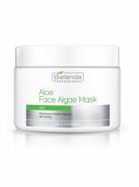 Альгинатная маска с алое, 190 г | Venko