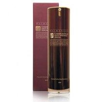 Сыворотка Dermaheal Cosmeceutical Anti-wrinkle Serum Peptidcosmetics | Venko