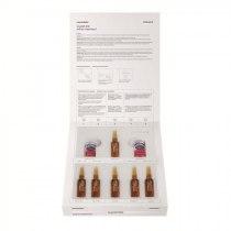 m.prof 310 Антиоксидантное лечение - Аntiox treatment, 1 набор | Venko