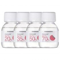 Гликолевый пилинг 20% - glycolic peel AG 20%, 50 мл | Venko