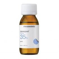 Мезопил - TCA 35% - МesopeelTCA 35%, 50 мл | Venko