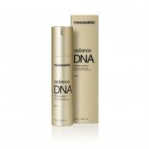 Интенсивный омолаживающий крем - Radiance DNA intensive cream, 50 мл | Venko