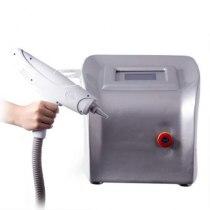Неодимовый лазер Color professional CLP 017- 1000 мДж | Venko