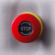 Неодимовый лазер Color professional CLP 017- 1000 мДж | Venko - Фото 31618