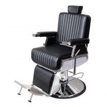 Кресло барбершоп Sam Panda | Venko