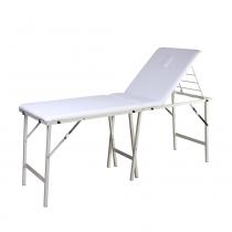 Стол для массажа Compact 500 Panda | Venko