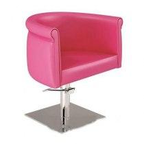 Кресло парикмахерское ReflectionI на пневматике пластик | Venko - Фото 32250