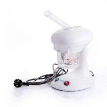 Портативный вапоризатор Venus Mini Steam | Venko - Фото 32342