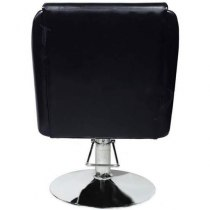 Кресло парикмахерское VM831 к мойке | Venko - Фото 32364