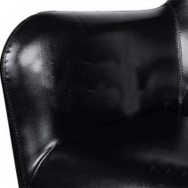 Кресло парикмахерское VM831 на пневматике пластик | Venko - Фото 32370