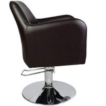 Кресло парикмахерское VM831 на пневматике пластик - Фото 32373