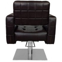 Кресло парикмахерское VM830 к мойке | Venko - Фото 32385