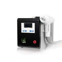 Неодимовый лазер Schwarz 450- 1000 мДж | Venko