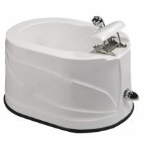 Ванночка для педикюра SPA-3 | Venko