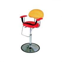 Парикмахерское кресло детское S 2100 | Venko - Фото 32514