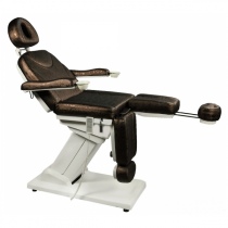 Педикюрне крісло з електроприводом 848-3А | Venko