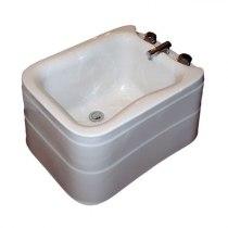Гидромассажная ванна для педикюра SPA-1 | Venko