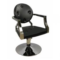 Парикмахерское кресло А 107 | Venko