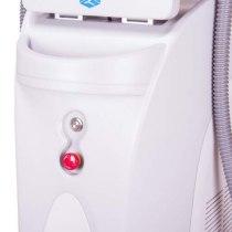 Аппарат Elos и SHR эпиляции и омоложения MBT-ES 8 | Venko - Фото 32664