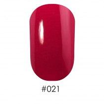 Лак для ногтей Naomi #021 | Venko