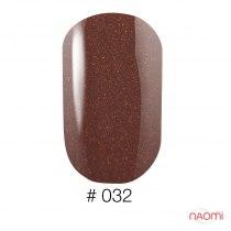 Лак для ногтей Naomi #032 | Venko