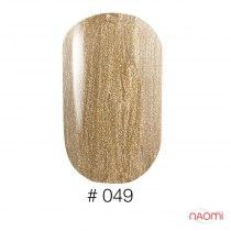 Лак для ногтей Naomi #049 | Venko