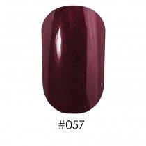 Лак для ногтей Naomi #057   Venko