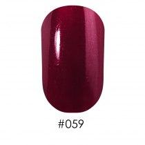 Лак для ногтей Naomi #059   Venko