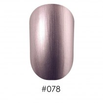 Лак для ногтей Naomi #078 | Venko