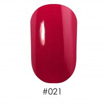 Лак для ногтей Naomi #021 | Venko - Фото 32968