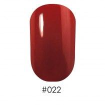 Лак для ногтей Naomi #022 | Venko - Фото 32969