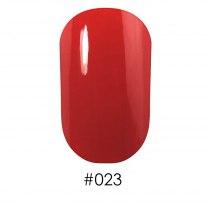 Лак для ногтей Naomi #023 | Venko - Фото 32970
