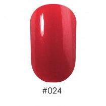Лак для ногтей Naomi #024   Venko - Фото 32971