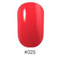 Лак для ногтей Naomi #025 | Venko - Фото 32972