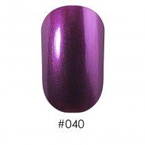 Лак для ногтей Naomi #040 | Venko - Фото 32987
