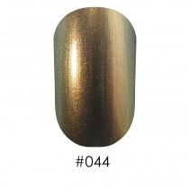 Лак для ногтей Naomi #044 | Venko - Фото 32991