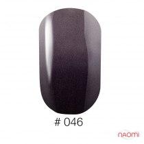 Лак для ногтей Naomi #046 | Venko - Фото 32993