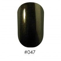 Лак для ногтей Naomi #047 | Venko - Фото 32994