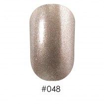 Лак для ногтей Naomi #048 - Фото 32995