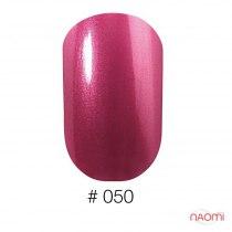 Лак для ногтей Naomi #050 | Venko - Фото 32997