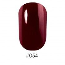 Лак для ногтей Naomi #054 | Venko - Фото 33001