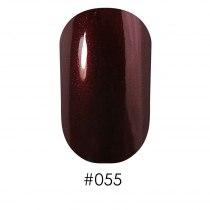 Лак для ногтей Naomi #055 | Venko - Фото 33002