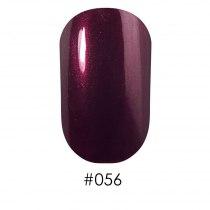 Лак для ногтей Naomi #056 | Venko - Фото 33003