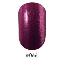 Лак для ногтей Naomi #066 | Venko - Фото 33013