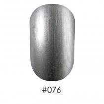Лак для ногтей Naomi #076   Venko - Фото 33023