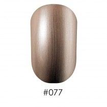 Лак для ногтей Naomi #077 | Venko - Фото 33024